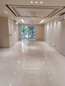 Gallery Cover Image of 2200 Sq.ft 4 BHK Independent House for buy in Jor Bagh for 150000000