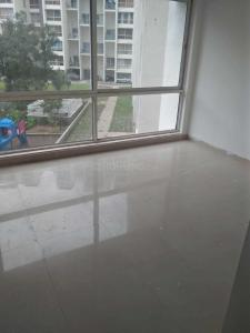 Gallery Cover Image of 1400 Sq.ft 3 BHK Apartment for rent in Marvel Fria, Wagholi for 24000