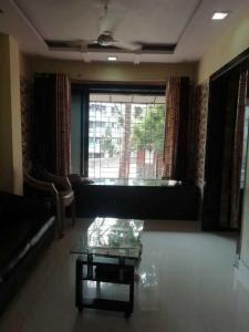 Gallery Cover Image of 575 Sq.ft 1 BHK Apartment for buy in Kalwa for 6500000