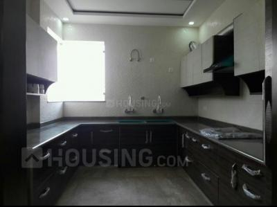 Gallery Cover Image of 2100 Sq.ft 4 BHK Independent Floor for buy in Green Field Colony for 10000000