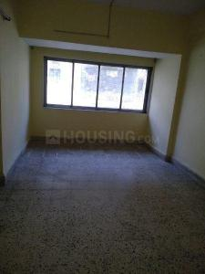 Gallery Cover Image of 700 Sq.ft 2 BHK Apartment for rent in Airoli for 18000