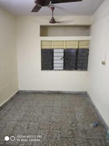 Gallery Cover Image of 625 Sq.ft 1 BHK Apartment for buy in Vashi for 8200000