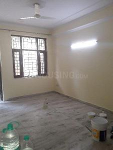 Gallery Cover Image of 2200 Sq.ft 3 BHK Independent Floor for rent in Sector 49 for 25000