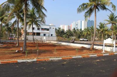 1017 Sq.ft Residential Plot for Sale in Ponmar, Chennai