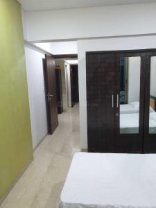 Bedroom Image of PG 4314552 Andheri East in Andheri East