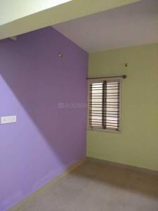 Gallery Cover Image of 900 Sq.ft 1 BHK Apartment for rent in RMV Extension Stage 2 for 9700