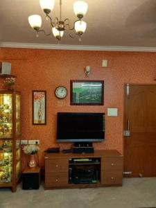 Gallery Cover Image of 3300 Sq.ft 4 BHK Independent House for buy in Besant Nagar for 135000000