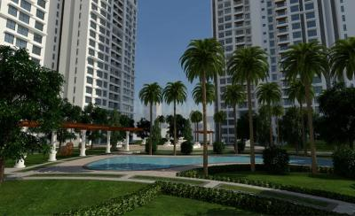 Gallery Cover Image of 950 Sq.ft 2 BHK Apartment for buy in Mahalunge for 5900000