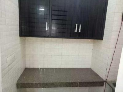 Kitchen Image of PG 3806954 Sector 24 in DLF Phase 3
