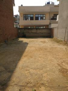 Gallery Cover Image of 204 Sq.ft Residential Plot for buy in Sector 45 for 23460000