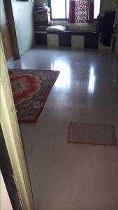 Gallery Cover Image of 630 Sq.ft 1 BHK Apartment for rent in Kamothe for 9000