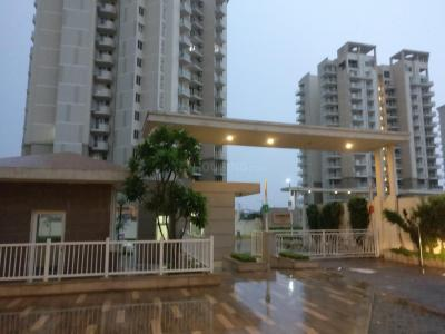 Gallery Cover Image of 2350 Sq.ft 3 BHK Apartment for rent in Sector 54 for 95000