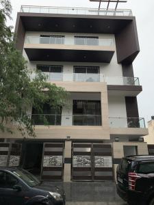 Gallery Cover Image of 9500 Sq.ft 10 BHK Independent House for buy in DLF Phase 2 for 69500000