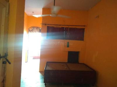 Gallery Cover Image of 250 Sq.ft 1 RK Independent Floor for rent in Sector 20 for 4500