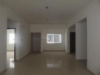 Gallery Cover Image of 1452 Sq.ft 3 BHK Apartment for buy in Lingadheeranahalli for 4647000