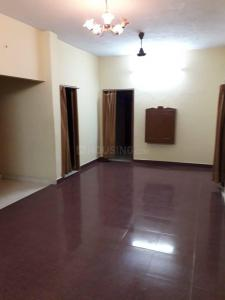 Gallery Cover Image of 900 Sq.ft 2 BHK Apartment for rent in Ekkatuthangal for 10000