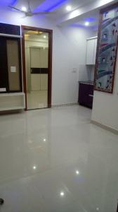 Gallery Cover Image of 650 Sq.ft 1 BHK Independent Floor for buy in Shakti Khand for 2300000