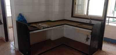Gallery Cover Image of 1100 Sq.ft 2 BHK Apartment for buy in Sarvam Heights, Manjalpur for 4500000