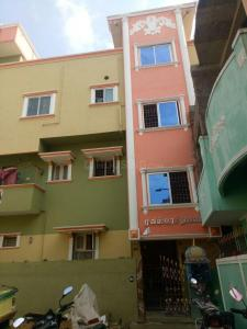 Gallery Cover Image of 8100 Sq.ft 10 BHK Independent House for buy in Nesapakkam for 35000000