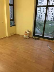 Gallery Cover Image of 1500 Sq.ft 3 BHK Independent Floor for rent in Zeta I Greater Noida for 15000