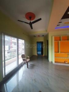 Gallery Cover Image of 1100 Sq.ft 2 BHK Independent House for rent in Bandlaguda Jagir for 11800