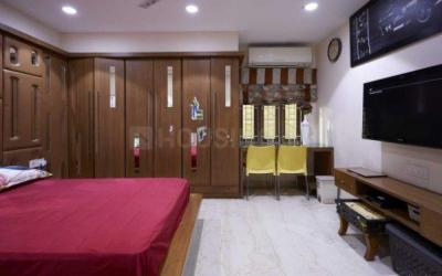 Gallery Cover Image of 5500 Sq.ft 4 BHK Independent House for buy in Kukatpally for 47500000