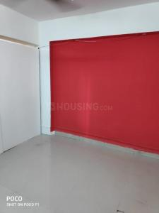 Gallery Cover Image of 400 Sq.ft 1 RK Apartment for rent in Sion for 17000