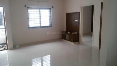 Gallery Cover Image of 1250 Sq.ft 2 BHK Apartment for rent in RR Nagar for 18000