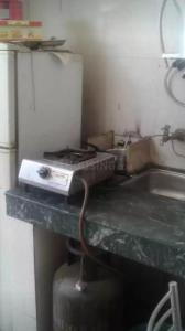 Kitchen Image of Vikas Makkar in Patel Nagar