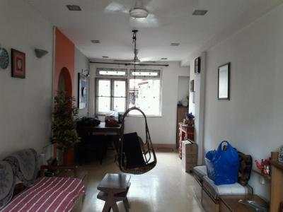 Gallery Cover Image of 650 Sq.ft 1.5 BHK Apartment for rent in Vile Parle East for 35000