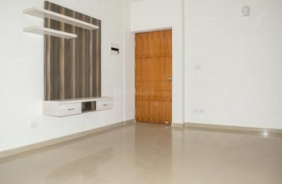 Gallery Cover Image of 1050 Sq.ft 2 BHK Apartment for rent in Jigani for 14000