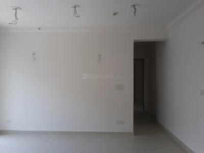 Gallery Cover Image of 1540 Sq.ft 3 BHK Apartment for buy in Noida Extension for 5944400