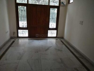 Gallery Cover Image of 1800 Sq.ft 3 BHK Independent House for rent in Sector 51 for 30000