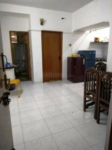 Gallery Cover Image of 600 Sq.ft 1 BHK Apartment for rent in Urapakkam for 12000