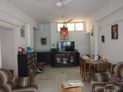 Gallery Cover Image of 1222 Sq.ft 2 BHK Apartment for buy in Classic Court, Indira Nagar for 9000000