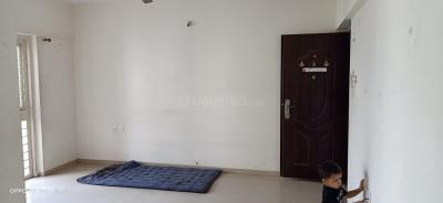 Gallery Cover Image of 940 Sq.ft 2 BHK Apartment for buy in Sarthak Shanti  Niketan, Loni Kalbhor for 4400000