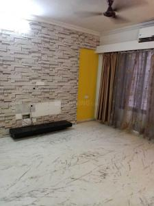 Gallery Cover Image of 580 Sq.ft 1 BHK Apartment for buy in Santacruz East for 16000000