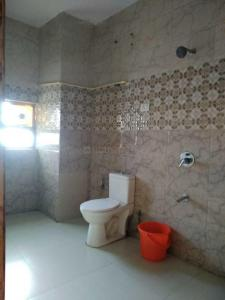 Bathroom Image of Best PG in DLF Phase 2