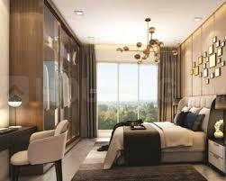 Gallery Cover Image of 850 Sq.ft 2 BHK Apartment for buy in Thapar Suburbia, Govandi for 19000000