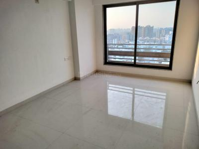 Gallery Cover Image of 2135 Sq.ft 3 BHK Apartment for buy in Naranpura for 16500000