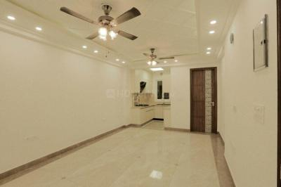 Gallery Cover Image of 2000 Sq.ft 3 BHK Apartment for buy in Sector 9 Dwarka for 19000000