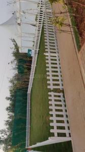 900 Sq.ft Residential Plot for Sale in Sarjapur, Bangalore