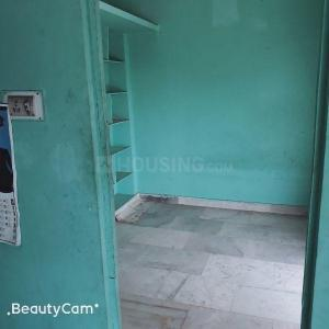 Gallery Cover Image of 100 Sq.ft 1 BHK Apartment for rent in Borabanda for 7000
