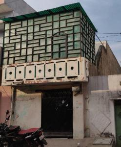 Gallery Cover Image of 1000 Sq.ft 2 BHK Independent House for buy in Borabanda for 8600000