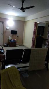 Gallery Cover Image of 1100 Sq.ft 2 BHK Apartment for buy in Samarvarni for 3300000