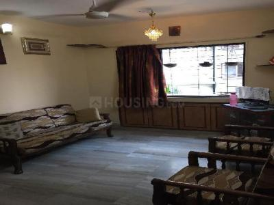 Gallery Cover Image of 694 Sq.ft 1 BHK Apartment for buy in Andheri East for 13000000