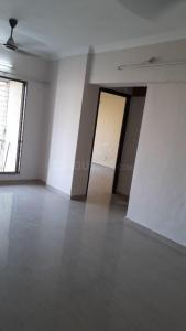 Gallery Cover Image of 830 Sq.ft 2 BHK Apartment for rent in Andheri West for 45000