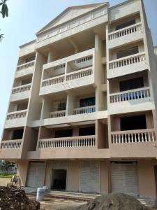 Gallery Cover Image of 600 Sq.ft 1 BHK Apartment for buy in Karjat for 1850000