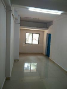 Gallery Cover Image of 850 Sq.ft 2 BHK Apartment for rent in Belapur CBD for 30000