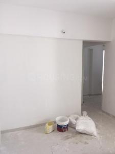 Gallery Cover Image of 550 Sq.ft 1 BHK Apartment for rent in Bhukum for 6000